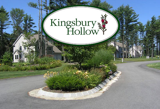 Kingsbury_Hollow