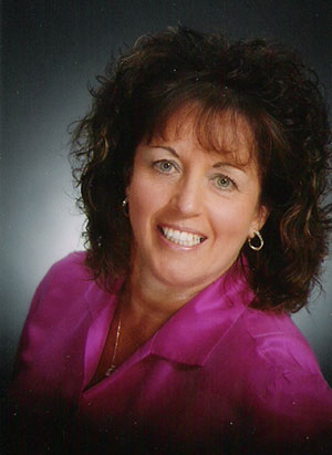 Donna Payzant