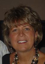 Theresa DeCost | MA South Shore real estate