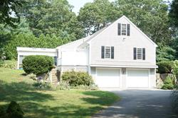 New to the Market – West Plymouth