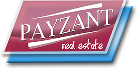 Payzant Real Estate